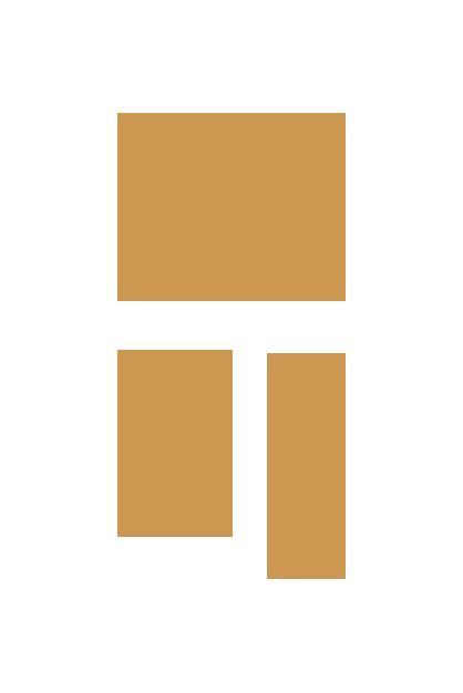 logo-muro-y-san-juan_micro-color