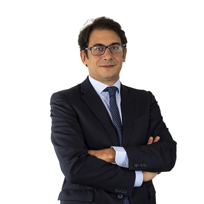ALBERTO MURO