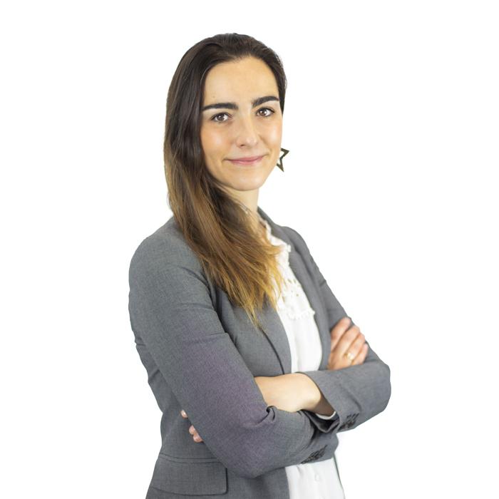 ELENA RUIZ RAMOS